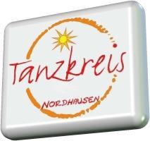 Infoportal Tanzkreis III